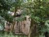 Kościół ewangelicki w Głubczynie