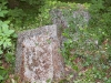 Pomnik poległych podczas I wojny w Augustowie - fot. Warcisław Machura