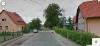 Głubczyn szkoła i przedszkole w Google StreetView