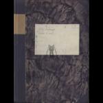 Atlas językowy kaszubszczyzny i dialektów sąsiednich, Głubczyn